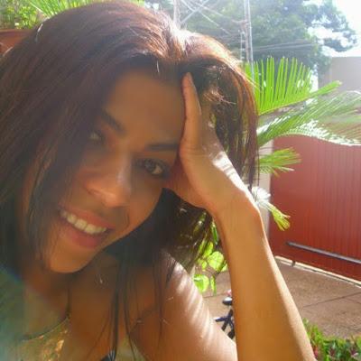 Heloisa Fernandes