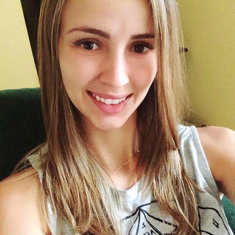 Gabriela  Bedeschi