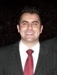 Gilberto Zambone Junior