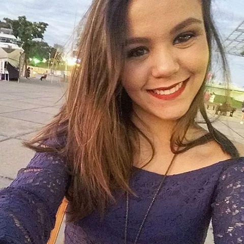 Mylena Fernandes