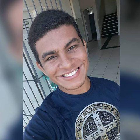 Rodrigo  Cruz