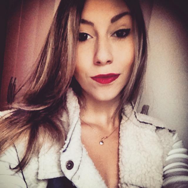 Franciny  Rodrigues