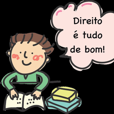 Direito Funorte Pirapora