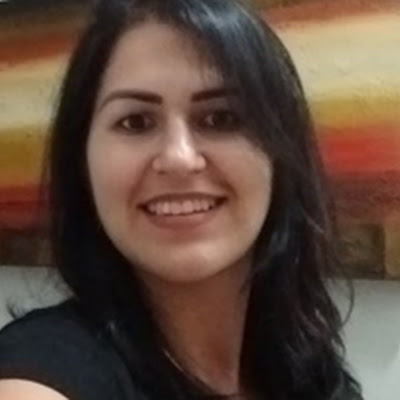 Camila Araujo Buba