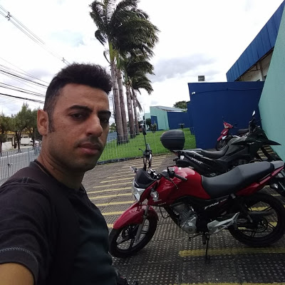 Julio Motovlog777