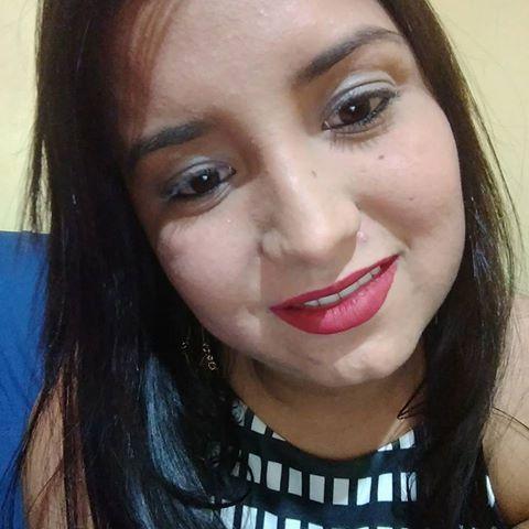 Mirian Alves
