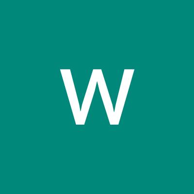 wesley santana