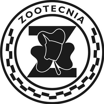 Zootecnia Puc