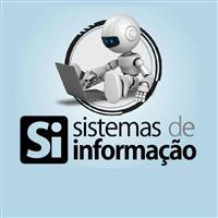 Sistemas de Informação Estácio