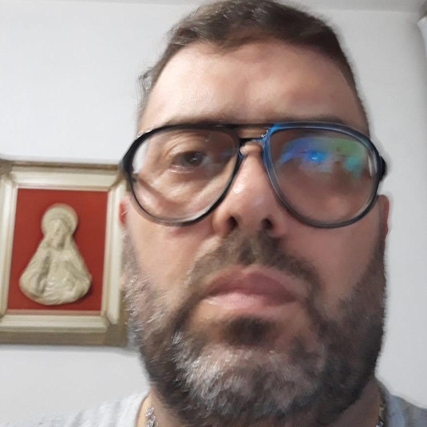 Eduardo dos Santos Uchôa