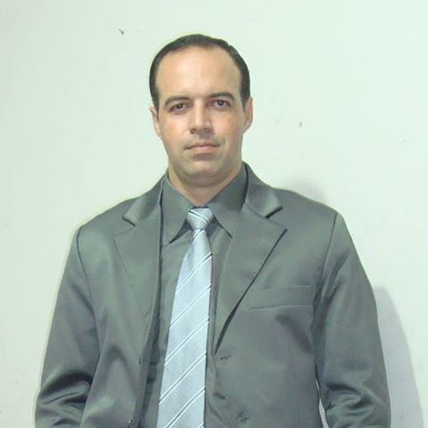 Fabiano C. Souza