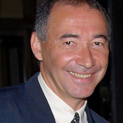 Fernando  Farineli de Souza