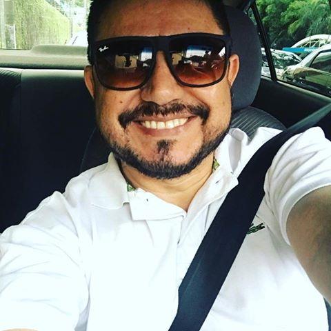 Carlos  Meira