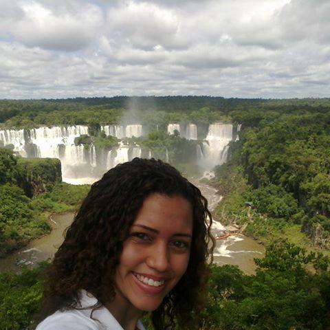 Priscila  Pacheco Dias