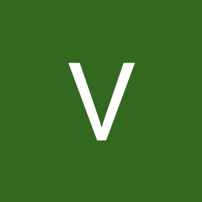 VALESCA VIDAL