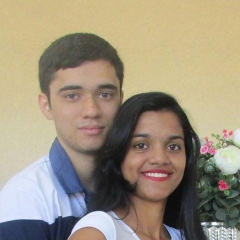 Luan  Gomes