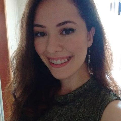 Evelyn  Lopes Dos Santos