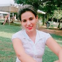 Vanessa Castilho