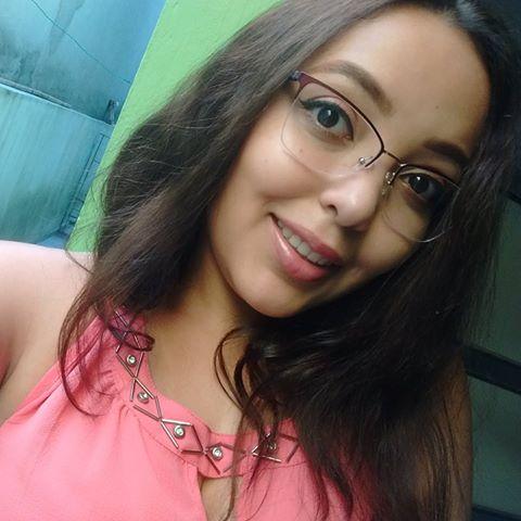 Bruna  Gama