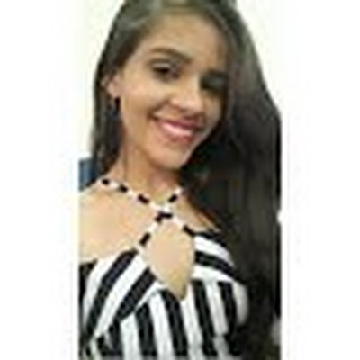 Ana Luise Santos Gois