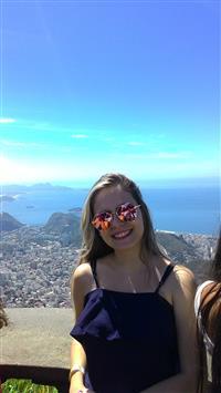 Fátima Luiza