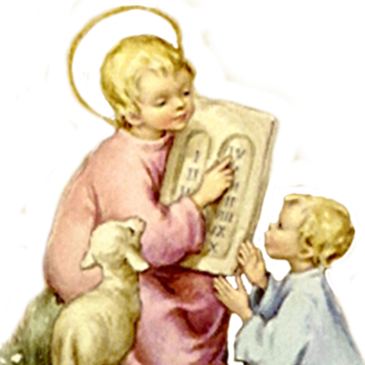 Jardim de Infância Menino Jesus