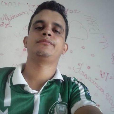 Andre Vaz