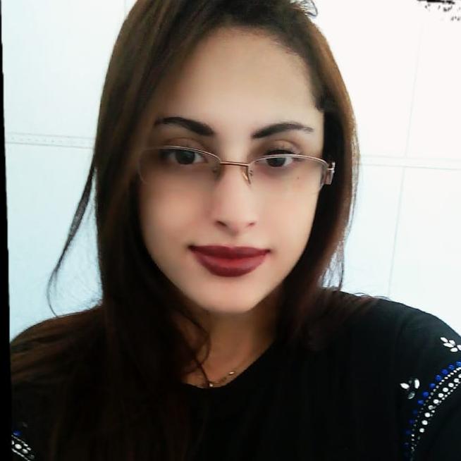 Tamisa Olivia