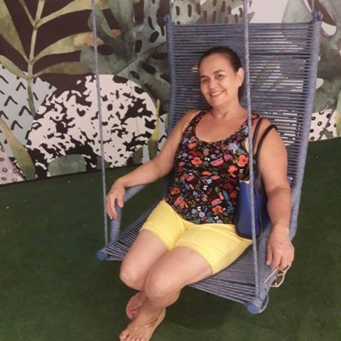 Matilde  Costa