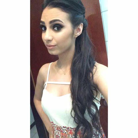 Marina Paixao