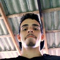 João Vitor mesquita de souza