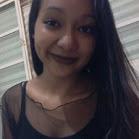 Josaine Moraes