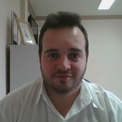 Everton Machado