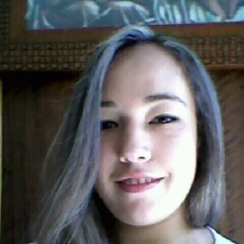 Ana Lucia da Silva