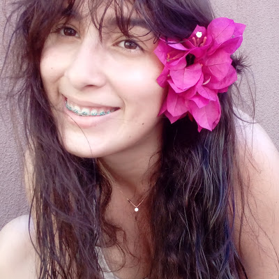 Rayssa Brondani