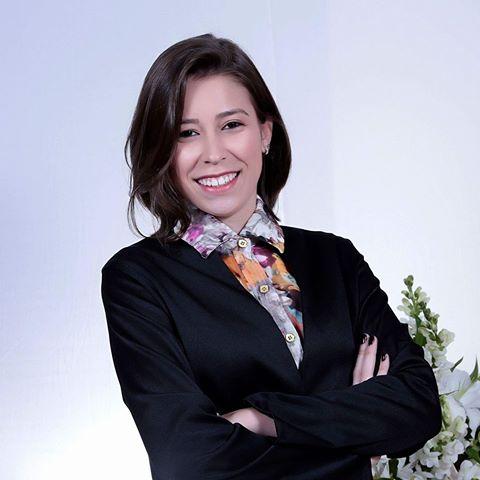 Michelle  Brüske