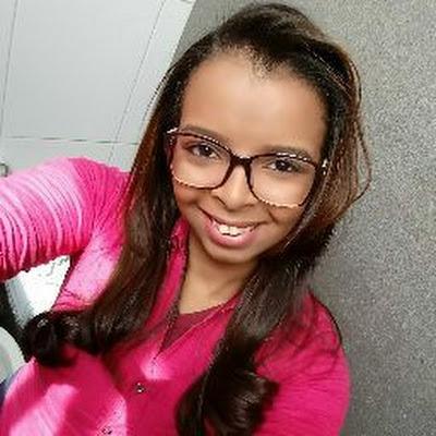 Michele Barbosa