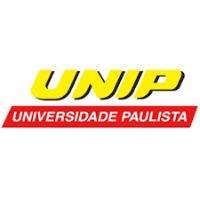 ADMINISTRAÇÃO 8 UNIP 2015