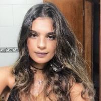 Gabriela Zardo