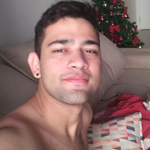 Vinícios Silva