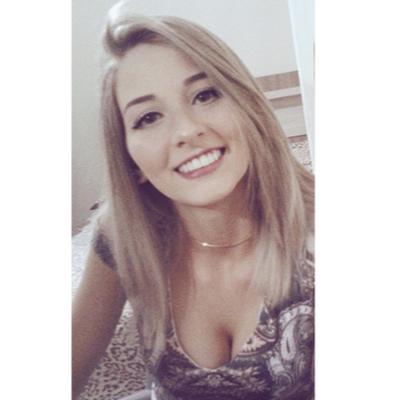 Mariana Gotz