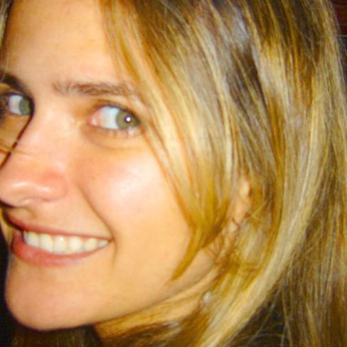 Mariana MACEDO