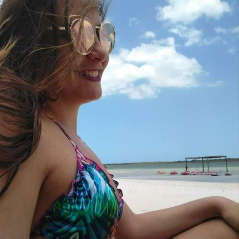 Luana  Lima
