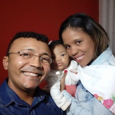 Diny Santana
