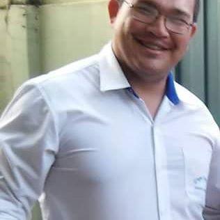 Renato  Renata