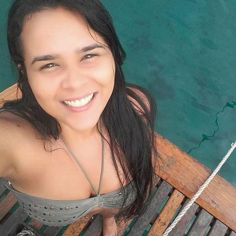 Joyce Rios