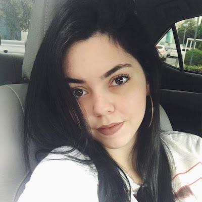 Valentina Gomes