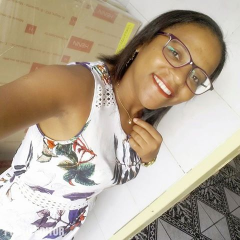 Joselene  Santos
