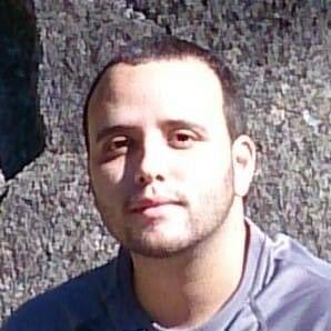 Alex Rodrigo  C P