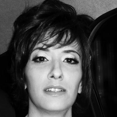 Rosana Strauss
